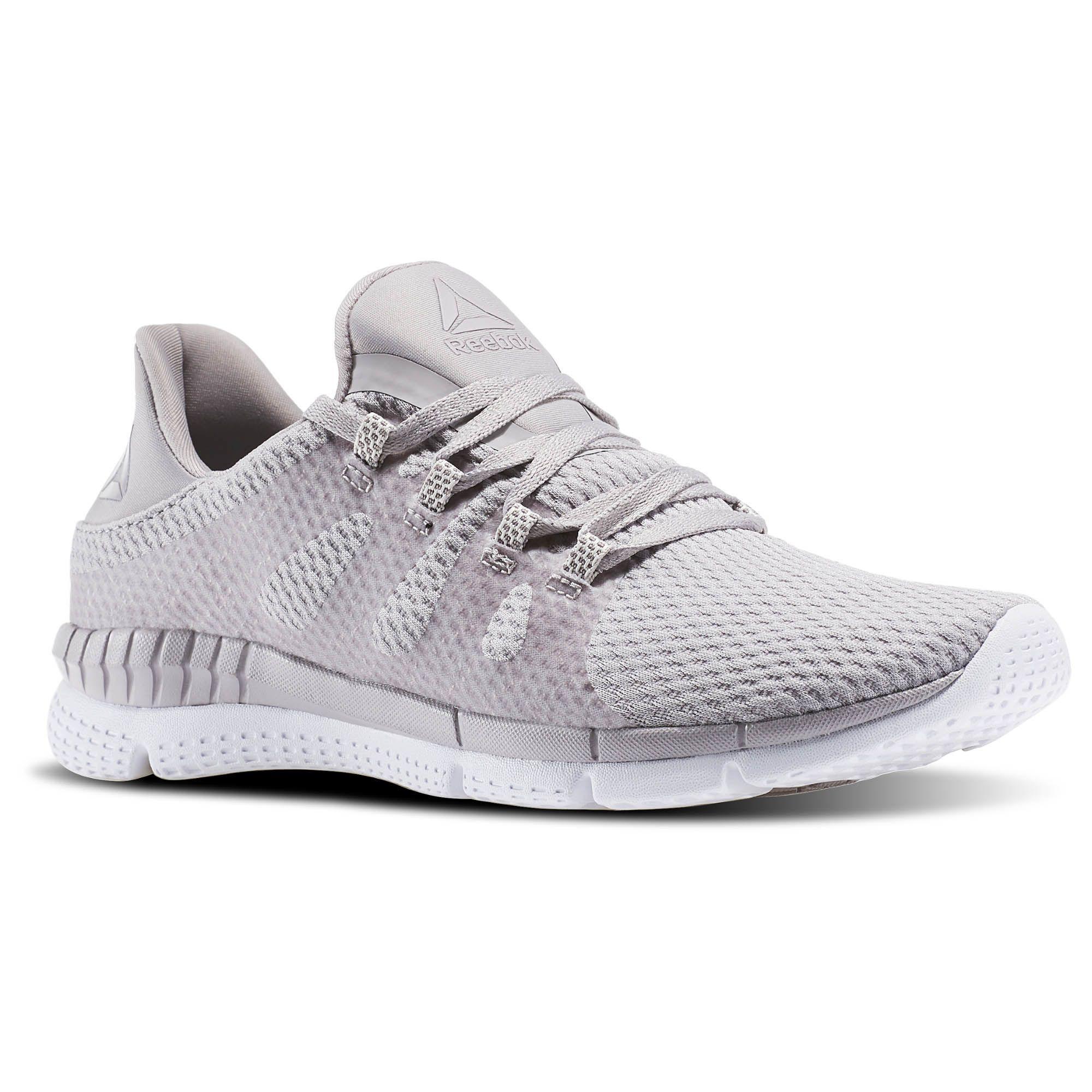 Buy reebok shoes zprint Sport Online - 54% OFF! c7ee664d5