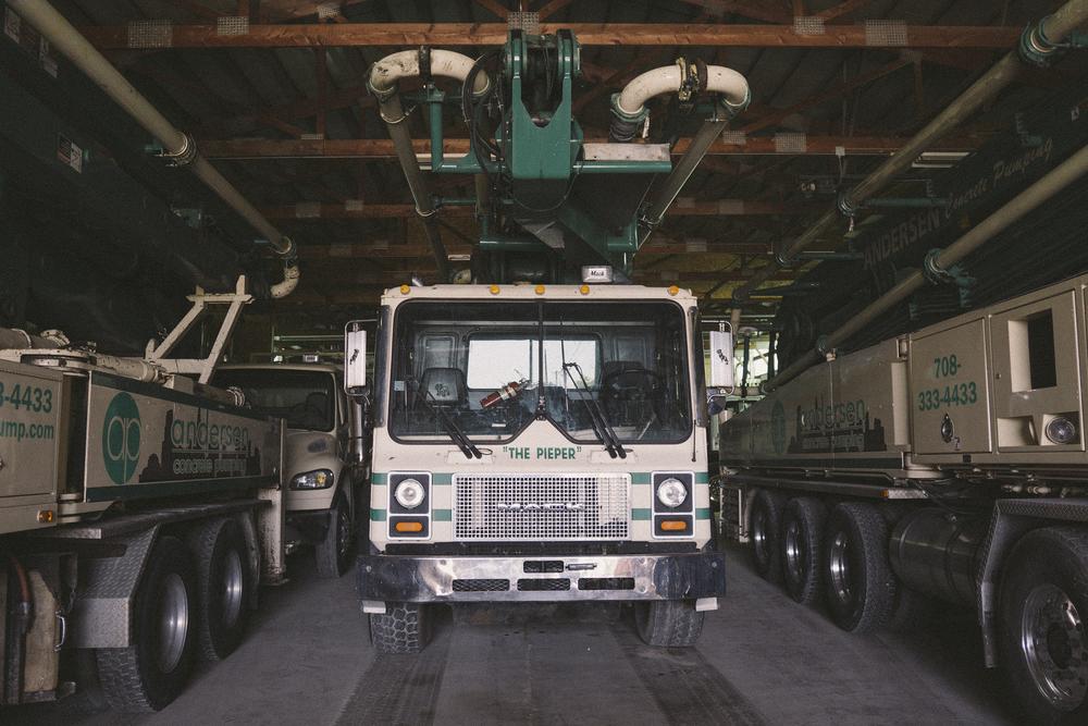 Pumping Trucks.jpg