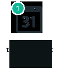1_Calendar_Icon-2.png
