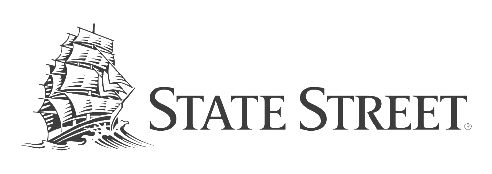 state stree bw.png