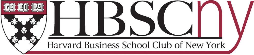 HBSCNY_logo.jpg