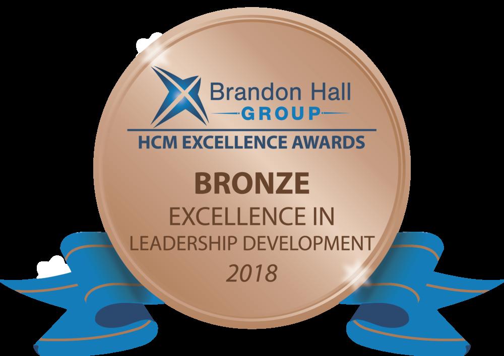 Bronze-LD-Award-2018.png
