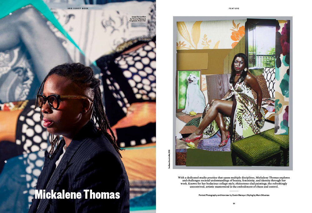IRIS09_LAYOUT_MICKALENE_THOMAS-1.jpg