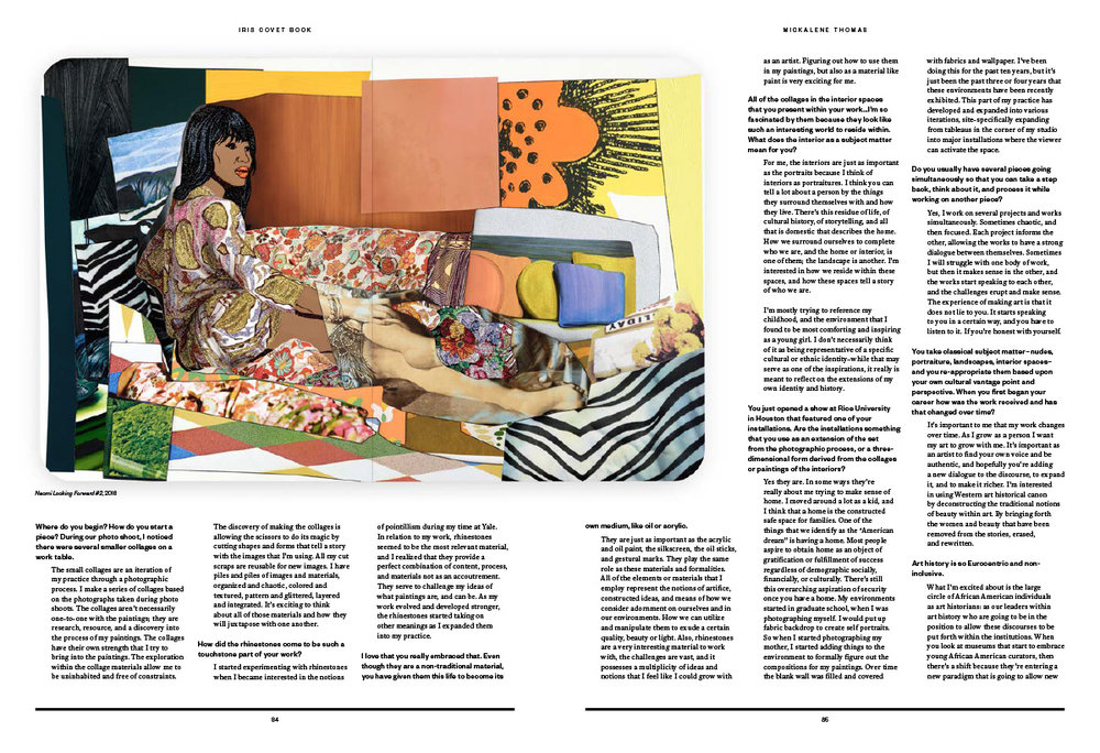 IRIS09_LAYOUT_MICKALENE_THOMAS-3.jpg