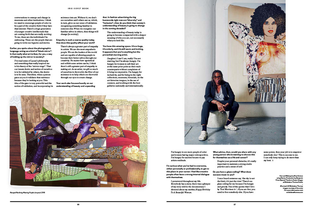 IRIS09_LAYOUT_MICKALENE_THOMAS-4.jpg