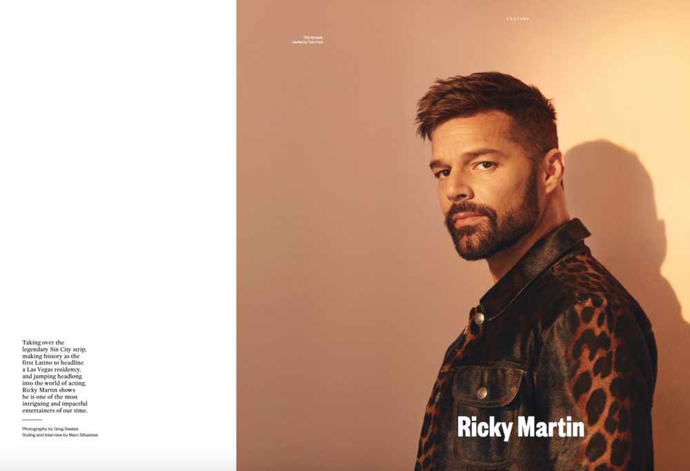 RICKY_MARTIN_1.png