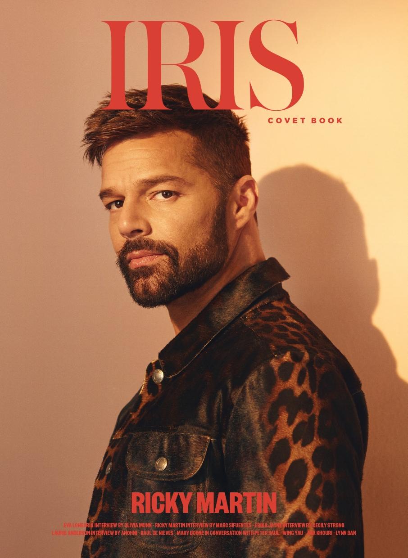 IRIS11_COVERS_RickyMartin.jpg