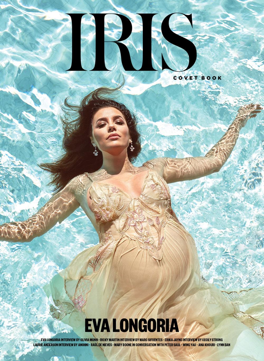 IRIS11_COVERS_EvaLongoria.jpg