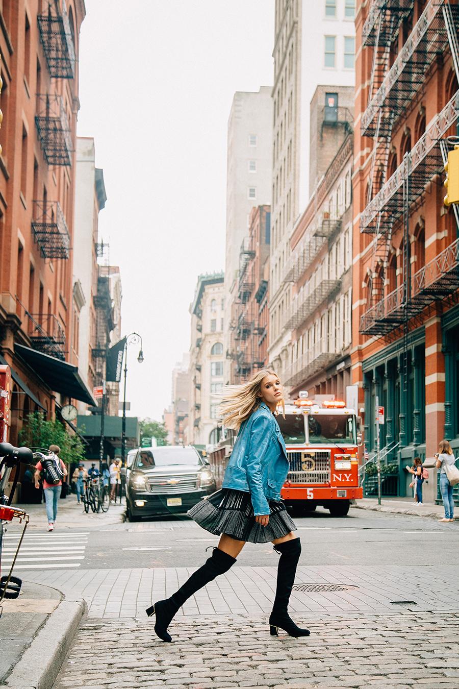 STACCATO_FW18_NY_Street_FP9A6017_COMP.jpg