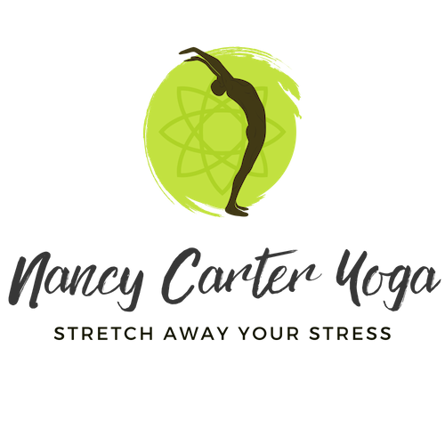 Nancy Carter Yoga