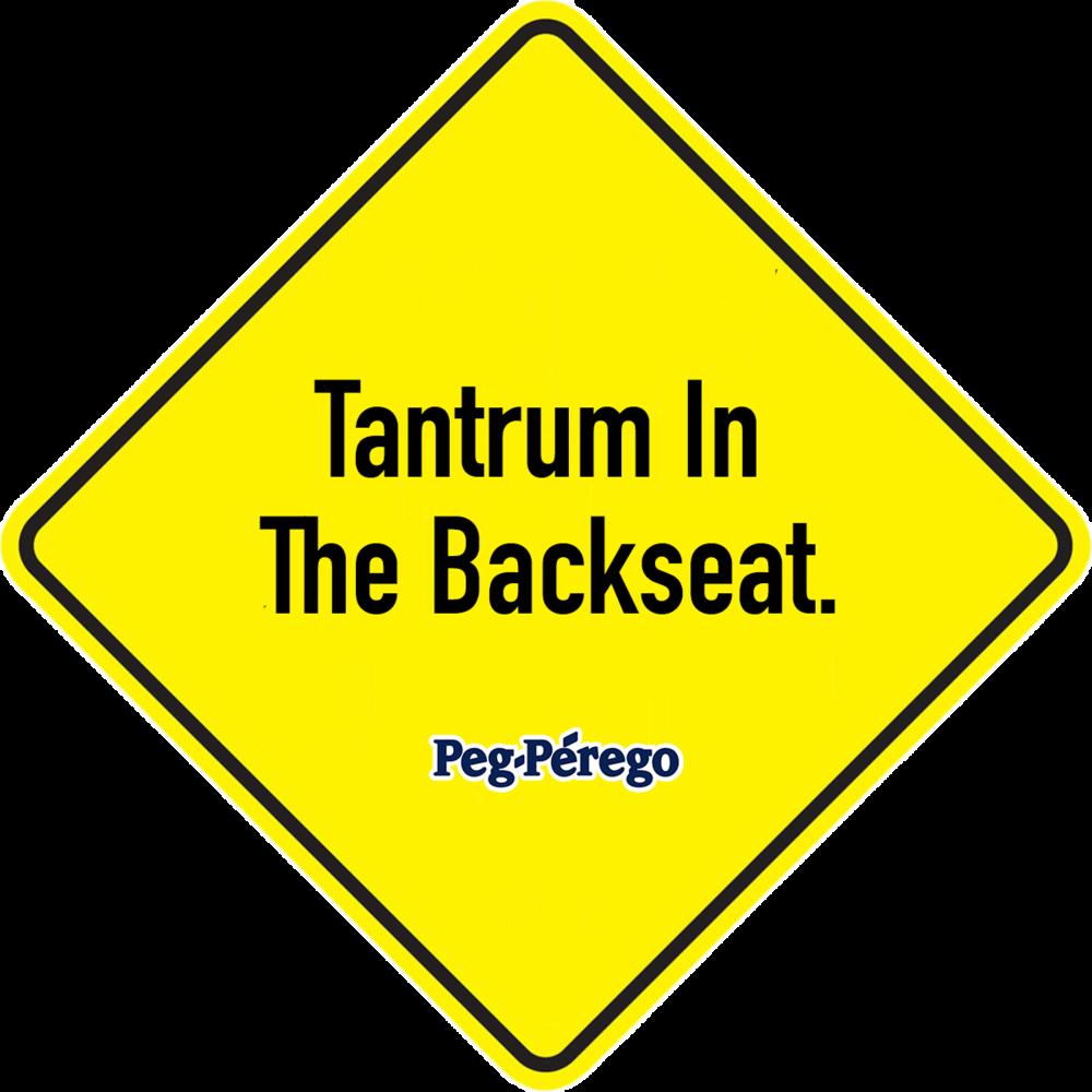 tantrum2.png