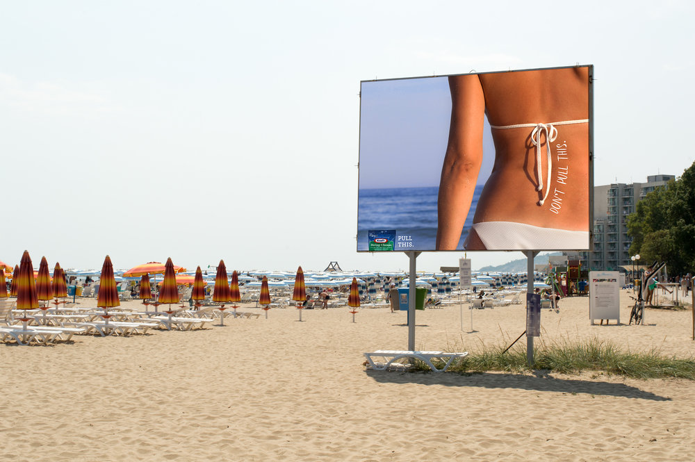 BeachAd.jpg