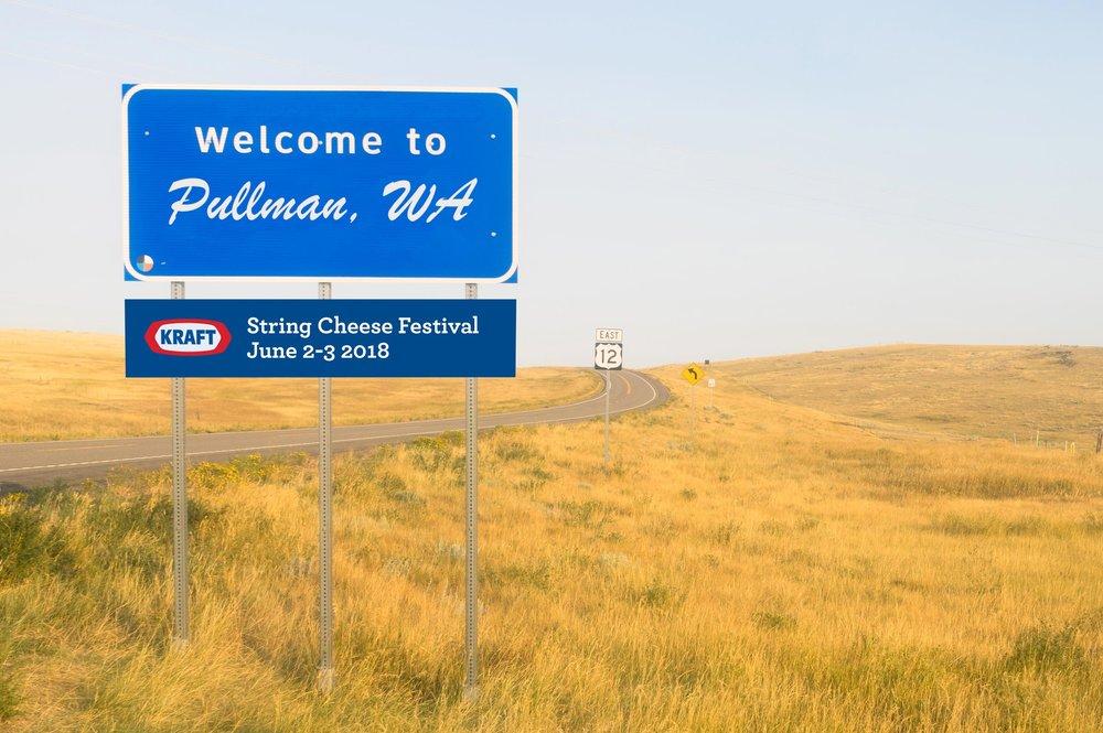 Pullman_Sign (1).jpg