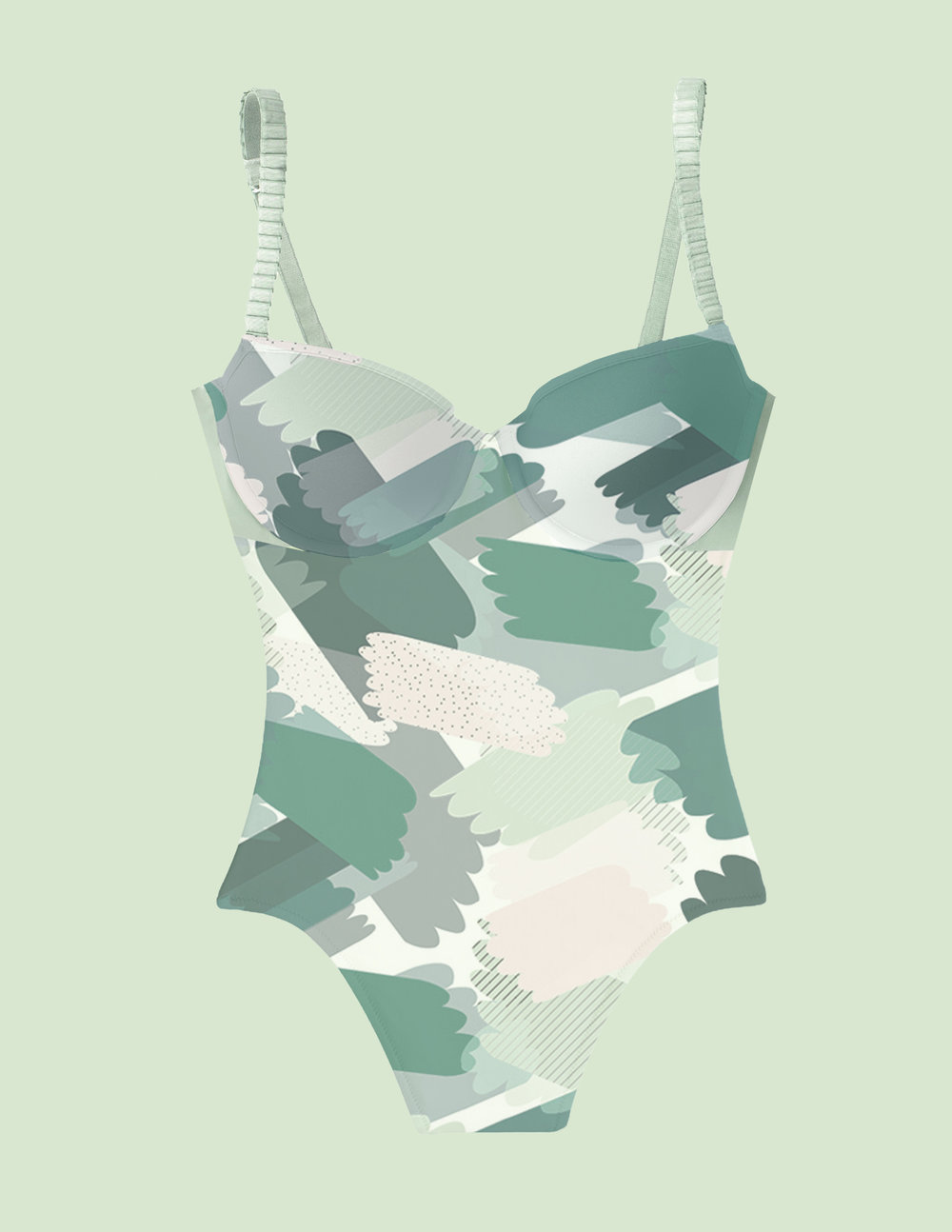 Green Swimsuit.jpg