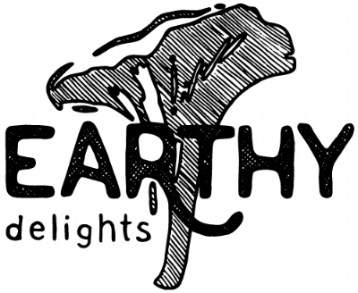 Earthy Delights Tamarack Holdings