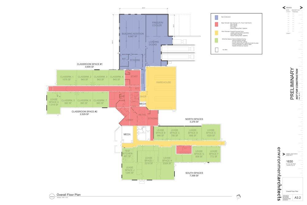 A3.2 Overall Floor Plan_2-14-17.jpg