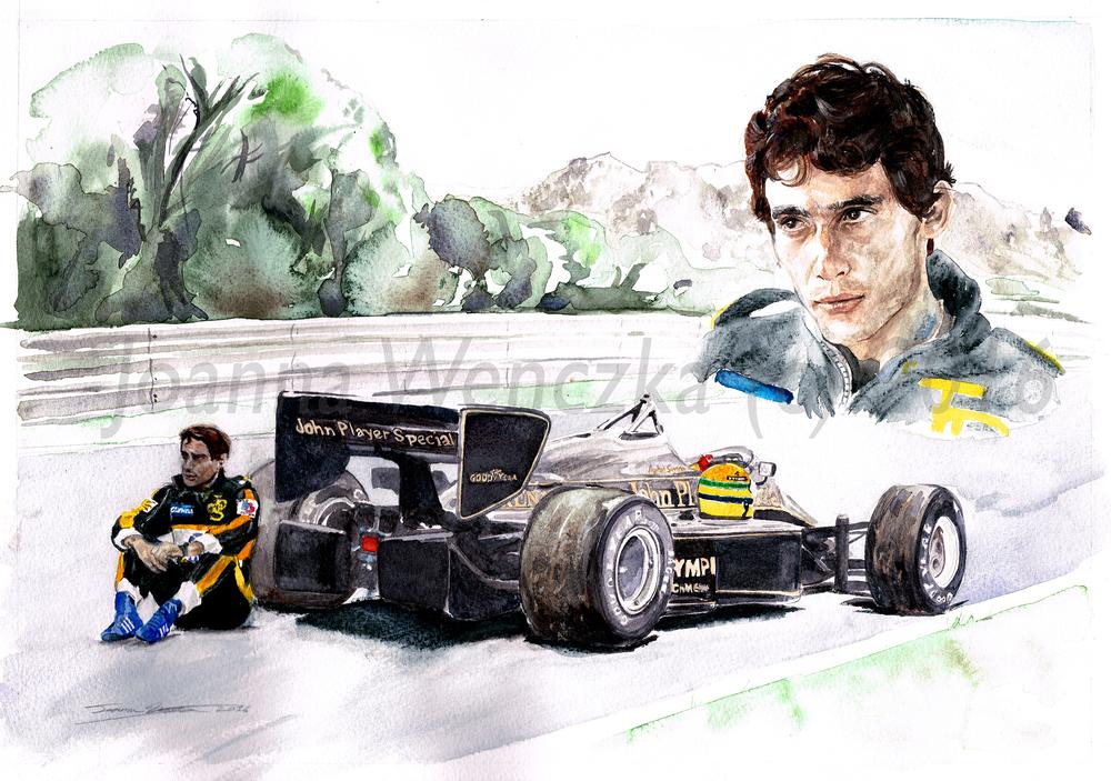 Senna Watermarked smaller.jpg