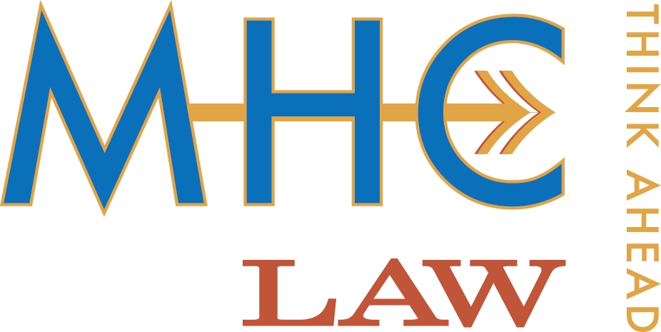 MHC Law Firm