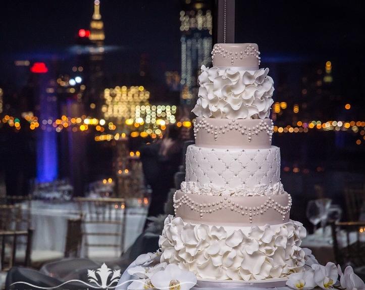 city cake.jpg