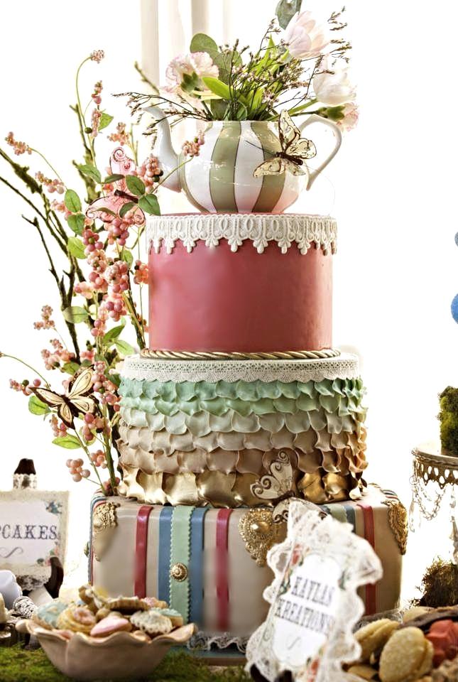 linsey garden cake.jpg
