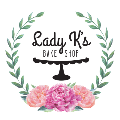 Lady K's Bake Shop