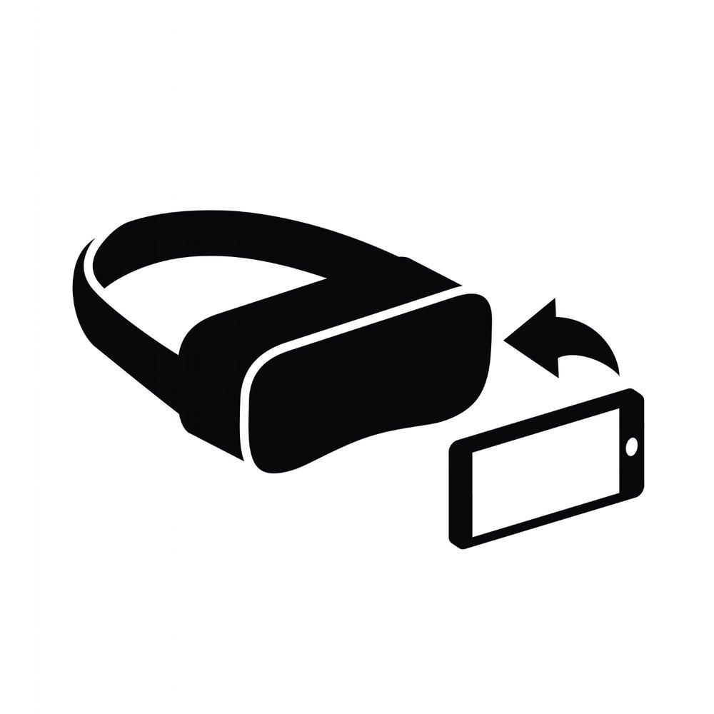 VR_a.jpg