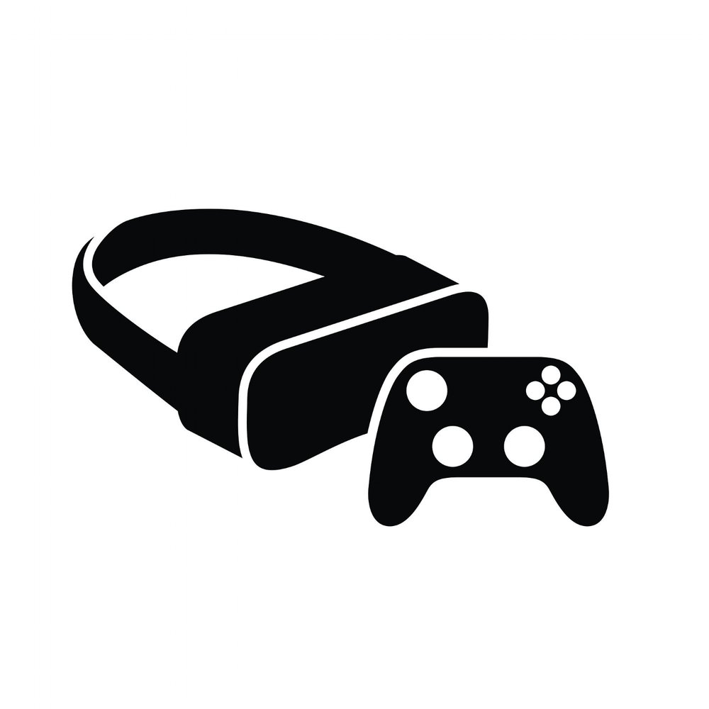 VR_b.jpg