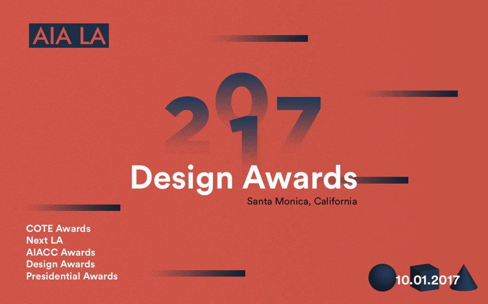 AIA LA Design Awards 2017 - 2.jpg