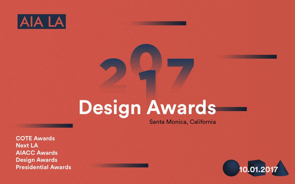AIA LA Design Awards 2017 - 2.jpg