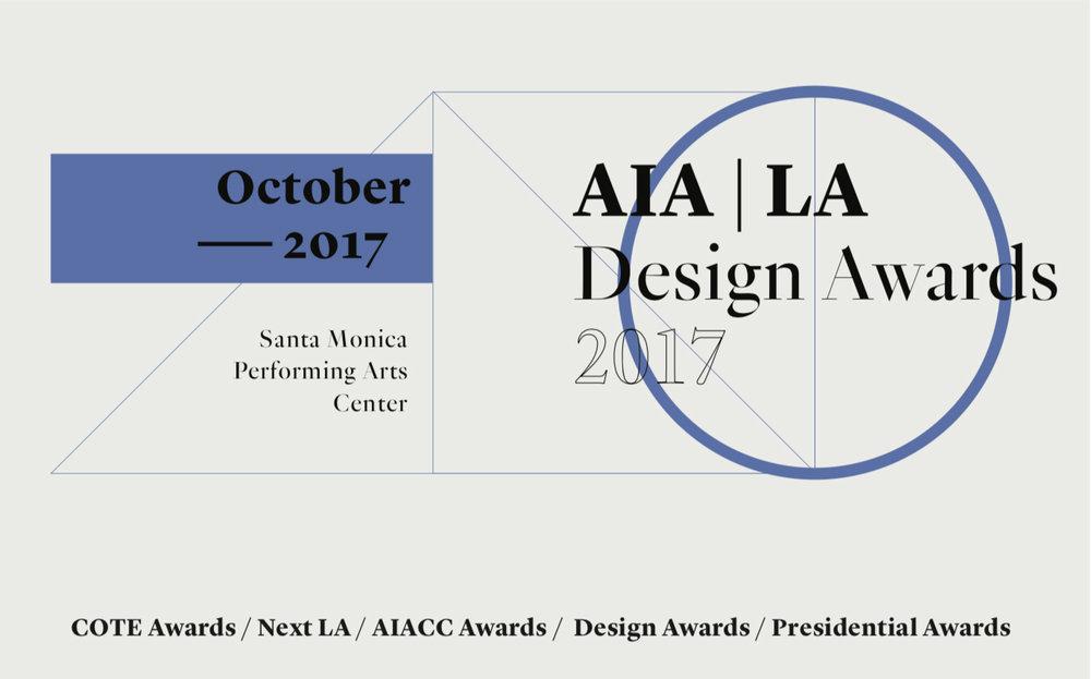 AIA LA Design Awards 2017 - 3.jpg