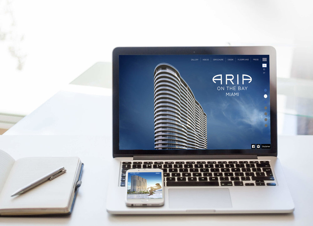aria website.jpg