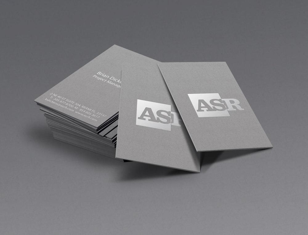ASR BUSINESS CARDS 5.jpg