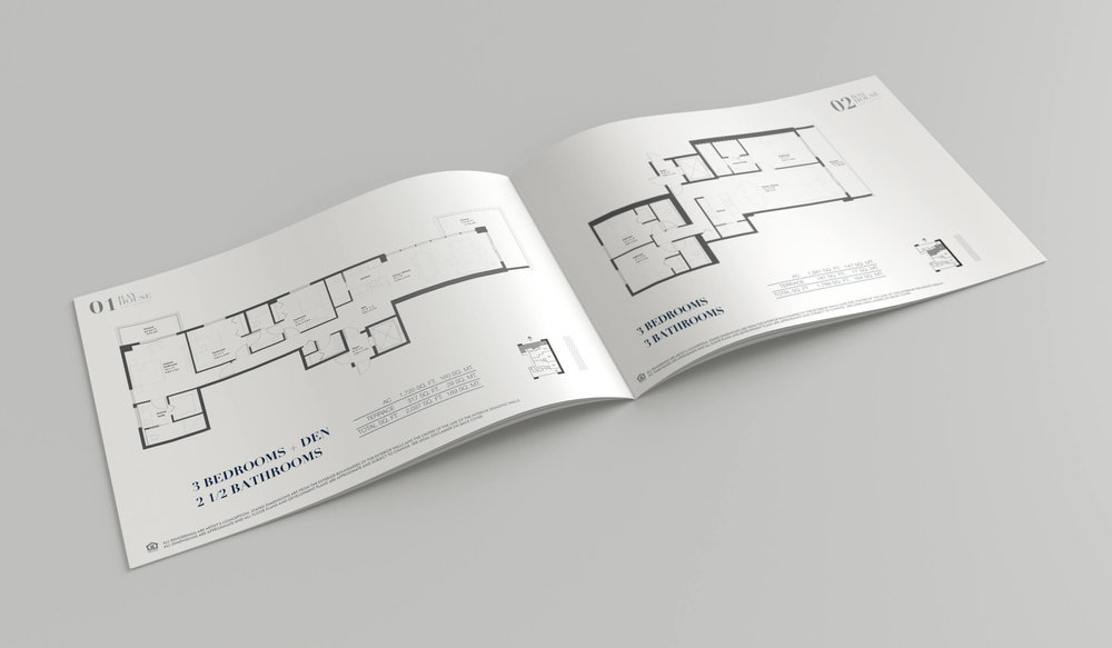 bay house -floorplans-open.jpg