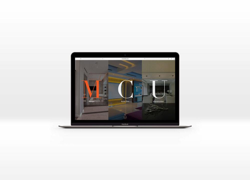 MCU website.jpg