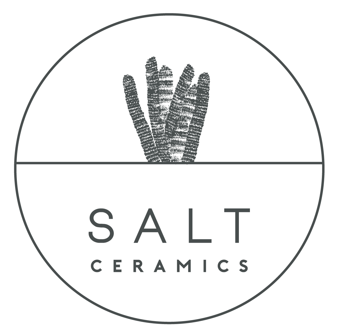 salt ceramics by jess cheatham