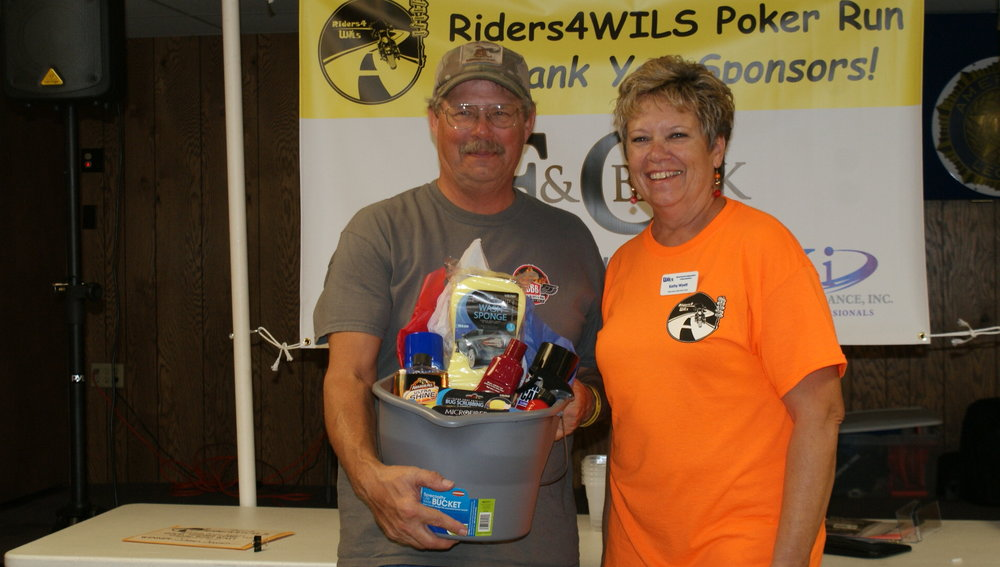 2016 Riders4WILS 1 Prize Winners (8).JPG