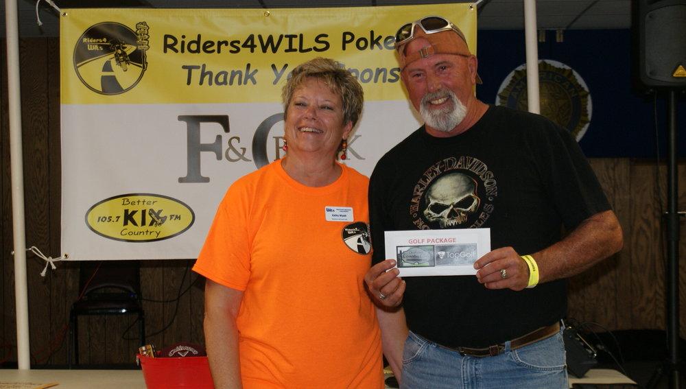 2016 Riders4WILS 1 Prize Winners (9).JPG