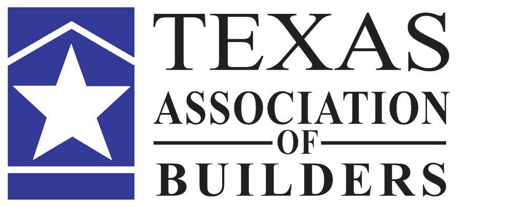 TAB-Logo BIG.jpg