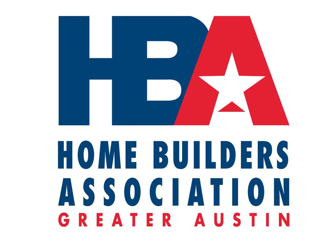 hba-logo BIG.jpg
