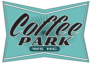 coffee park.png