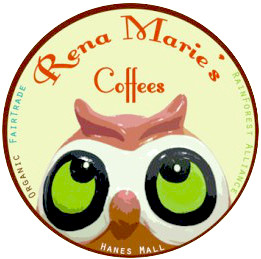 rena-maries-coffees-10-dollars-worth-of-coffee-for-5-dollars-171132-regular.jpg