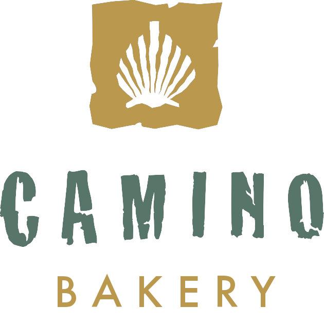 Camino Bakery logo.jpg