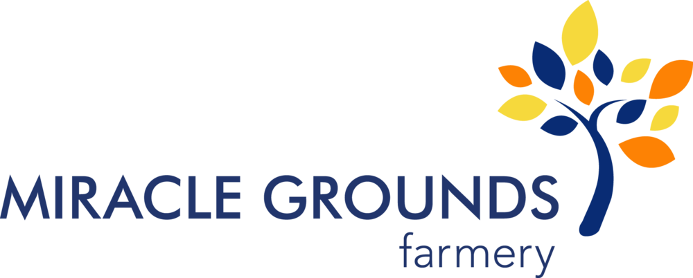 Miracle-Grounds-farmery_Final-Logo_color.png