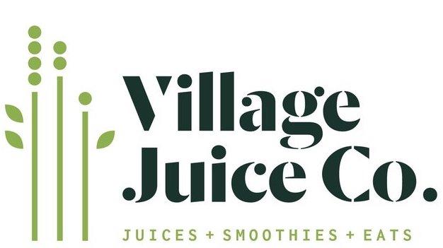 Village+Juice+Logos-06.jpg