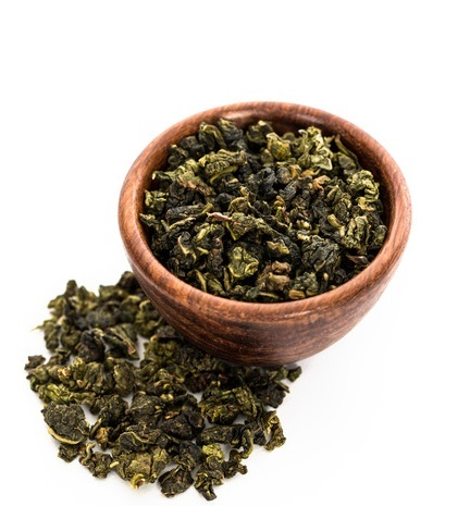 oolong-product-small.jpg