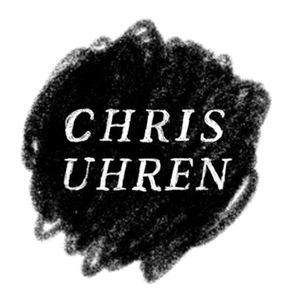 Chris Uhren