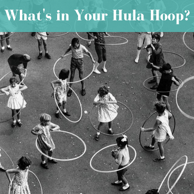 What Belongs in Your Hula Hoop_ (2).png