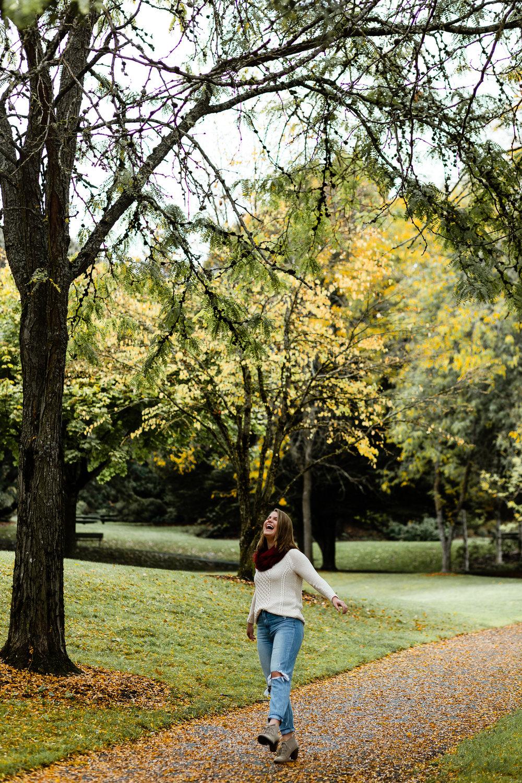 Annika - Senior - Cathedral Park, Portland, OR - Malina Rose Photography small --1.jpg