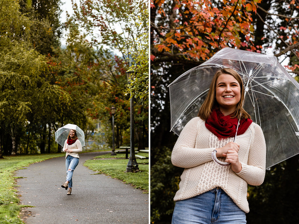 Annika - Senior - Cathedral Park, Portland, OR - Malina Rose Photography-D3.jpg