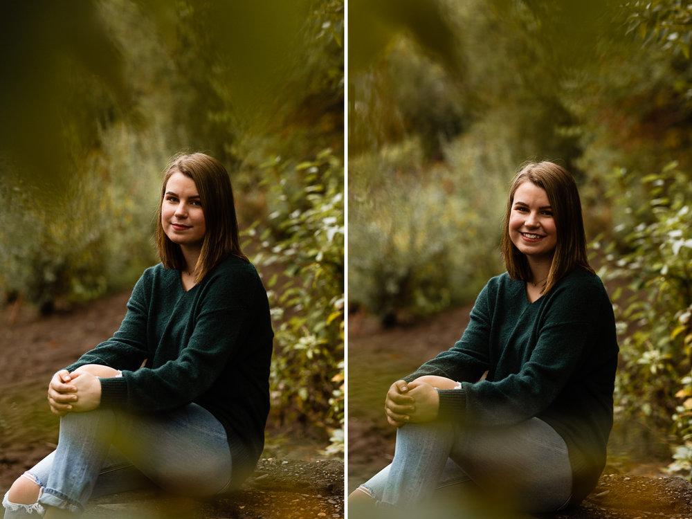 Annika - Senior - Cathedral Park, Portland, OR - Malina Rose Photography-D5.jpg